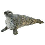 カプセルトイ  『はしもとみおの彫刻 新江ノ島水族館』