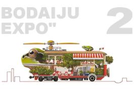 BODAIJU EXPO 2